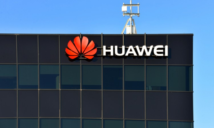 Huawei in crisis: what it means for the IP market