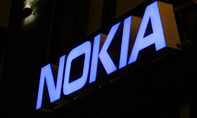 Looking to ramp up IP commercialisation in new sectors,Nokia unveils collaboration with GE