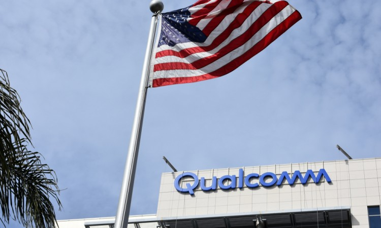 After devastating ruling in FTC case Qualcomm has the legal fight of its life on its hands