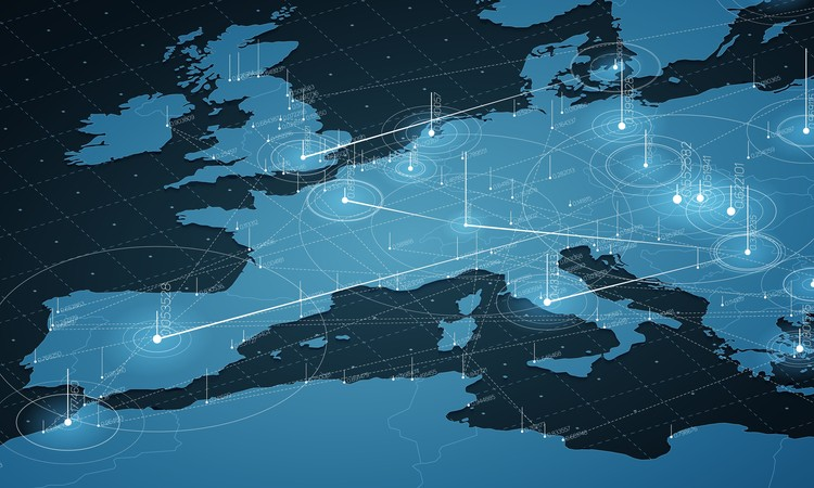 The SEP state of play in Europe's major jurisdictions