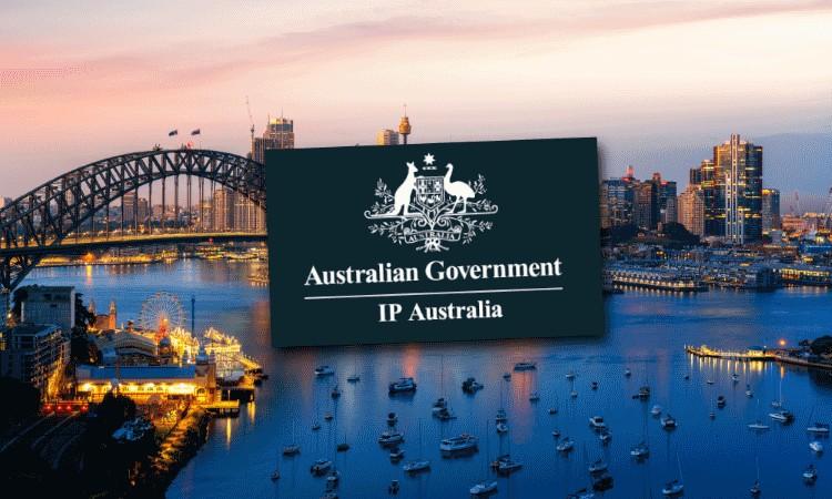 Next-generation trademarks: IP Australia on using blockchain to create smart IPrights