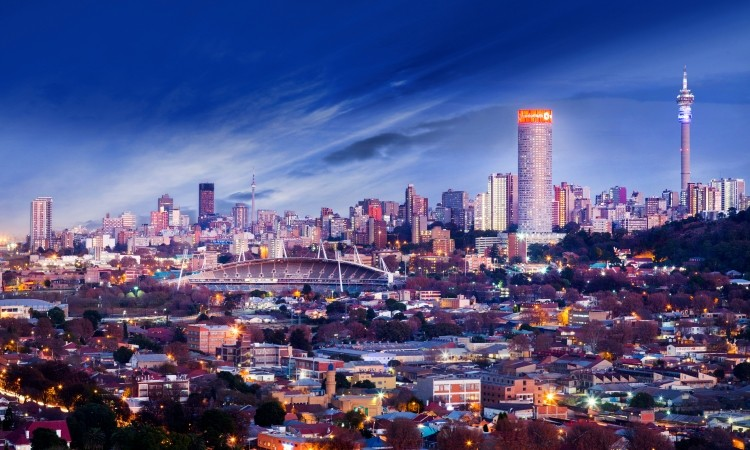South African police attacked during counterfeit raid, Chile IP office new director, and Airbnb versus Hairbnb: news digest