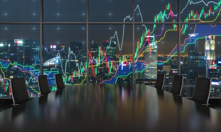 IP insurance boost: Singapore Intellectual Property Office unveils major new scheme