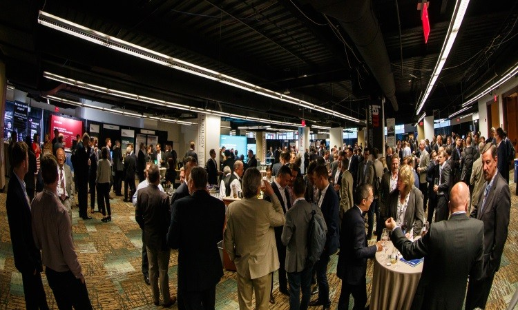 IPBC Global 2019 – Day Two highlights