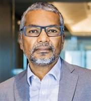 Sanjay Goorachurn