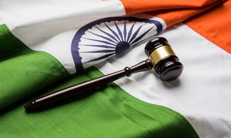 """Interim patent injunctions are """"the need of the hour"""" in India, judge says"""