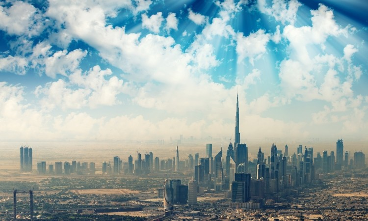 Entering the Gulf – top tips for brand licensing and franchising in the Middle East