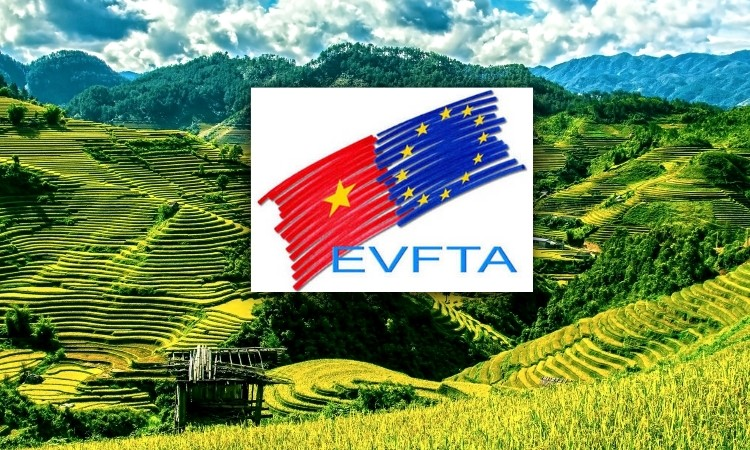 """""""Greatly beneficial"""" – IP provisions of EU-Vietnam free trade agreement praised by experts"""
