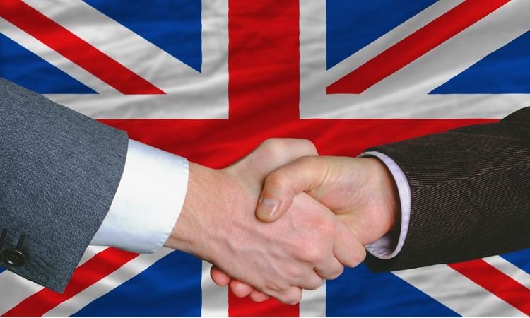 Law firm's patent attorney deal shows changing face of IP practice in the UK