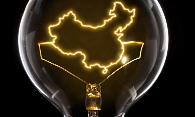 China's venture community knows patents don't equal innovation
