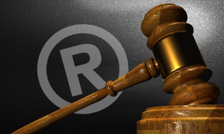 US trademark litigation levels on course to hit four-year high