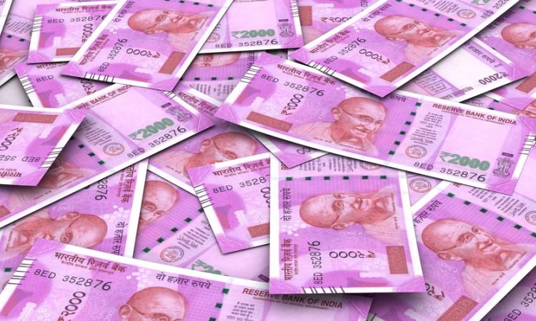 Canadian antenna firm scores Delhi injunction win