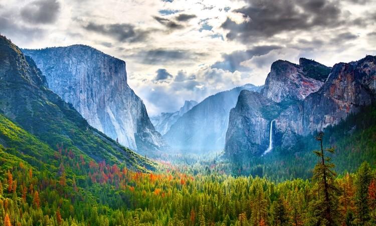 Yosemite settles, UKIPO needs your help, and Huawei seeks harmony: news digest