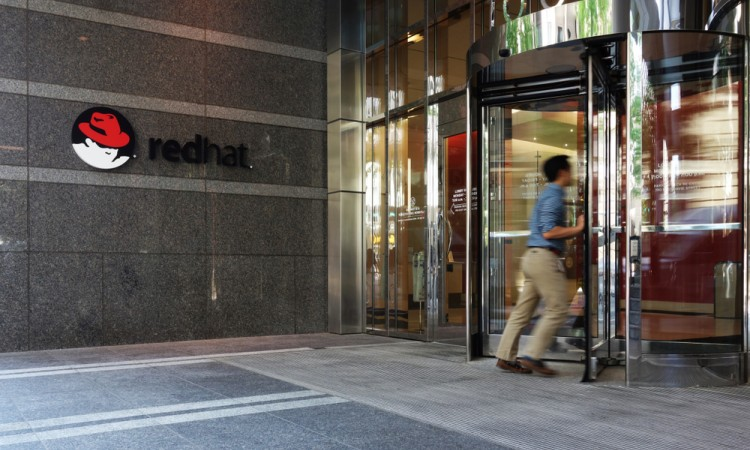 The IP impact of IBM'sRed Hat acquisition remains uncertain