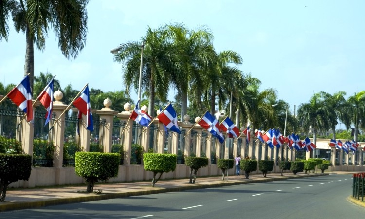 Five counterfeit hotspots you should be aware of in the Dominican Republic