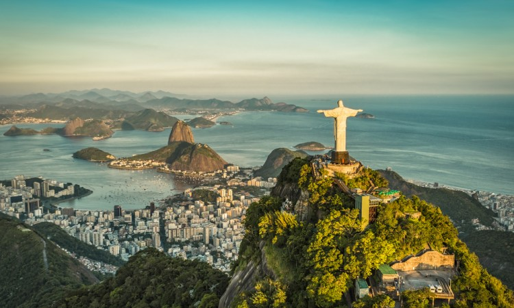 Brazilian patent office announces measures to tackle massive backlog