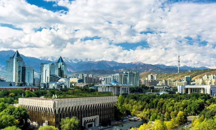Seven counterfeit hotspots that you must be aware of in Kazakhstan