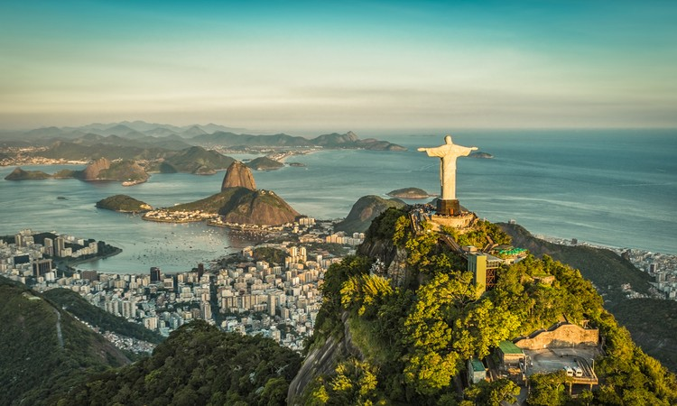 Key pharma and agrochemical patents under threat in Brazil after court ruling