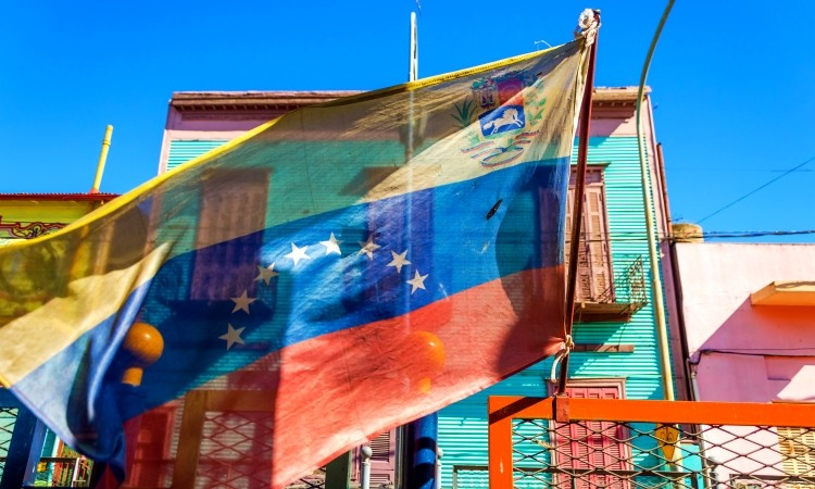 """""""Great news for the IP community"""" – US government authorises trademark protection in Venezuela"""