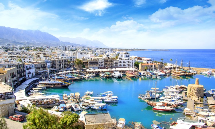Five counterfeit hotspots that you must be aware of in Cyprus