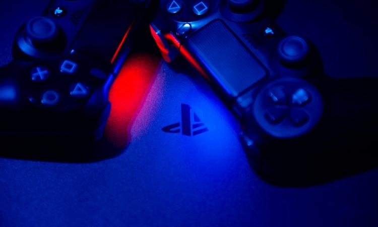 NPE asserts embattled Japanese billionaire's gaming patent against Sony