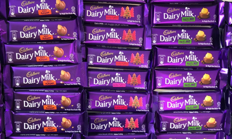 <em>Cadbury </em>and <em>Glaxo </em>purples suggest that colour marks can still be a grey area