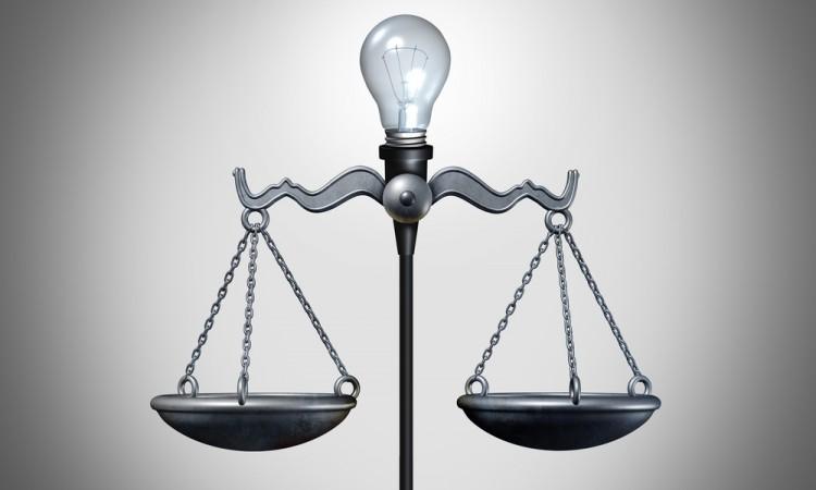 New data points to possible shift in plaintiffs' litigation tactics