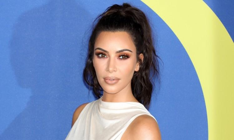 Kardashian replaces Kimono with Skims, Vietnam adopts IP strategy, and influencer fraud: news digest