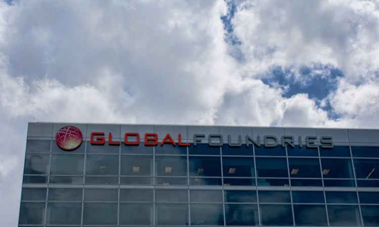 Five things to know about Globalfoundries' big litigation play