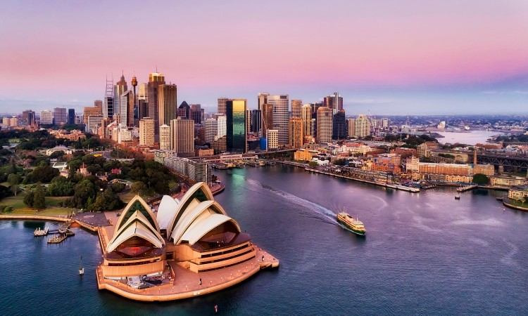 Looming Australian IP reforms are a concern for life sciences innovators