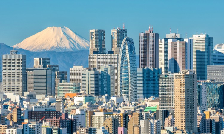 Five things to watch for from Japan's new IP policy leadership
