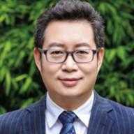 Xiaofan Chen