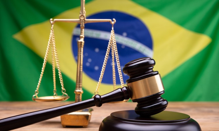 Trademark litigation in Brazil: 12 key questions answered