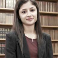Sunali Sharma