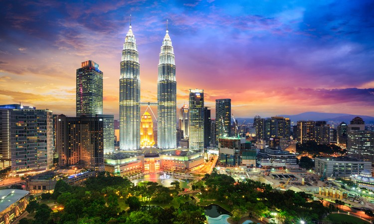 Malaysia more patentee-friendly after rare Federal Court U-turn