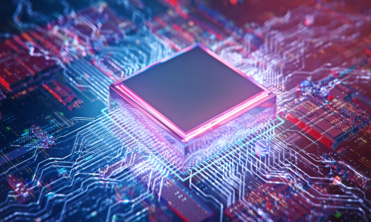 WiLAN patent purchase shows semiconductor space remains a happy hunting ground for NPEs