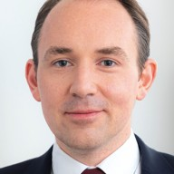 Andreas Kabisch