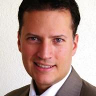 Victor Ramirez