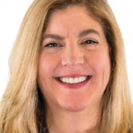 Lisa M Tittemore