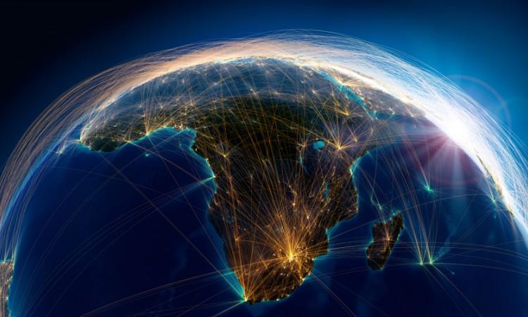 Trademark licensing in Africa: inside three key jurisdictions