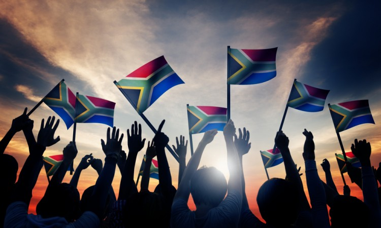 Trademark licensing in Africa: close-up on South Africa