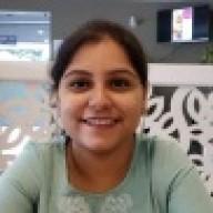 Sneha Banerjee