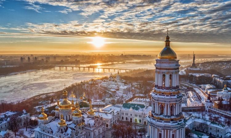 Sevencounterfeit hotspots in Ukraine that rights holders should have on their enforcement radar