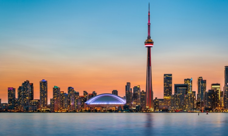 CN Tower trademark dispute, Madrid Systembegins in Brazil, and AAFA Amazon criticism: news digest