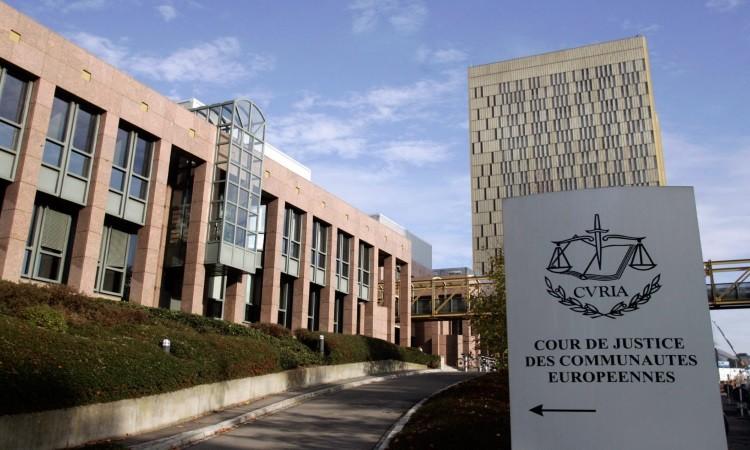 An eyebrow-raising CJEU ruling could be bad news for generics