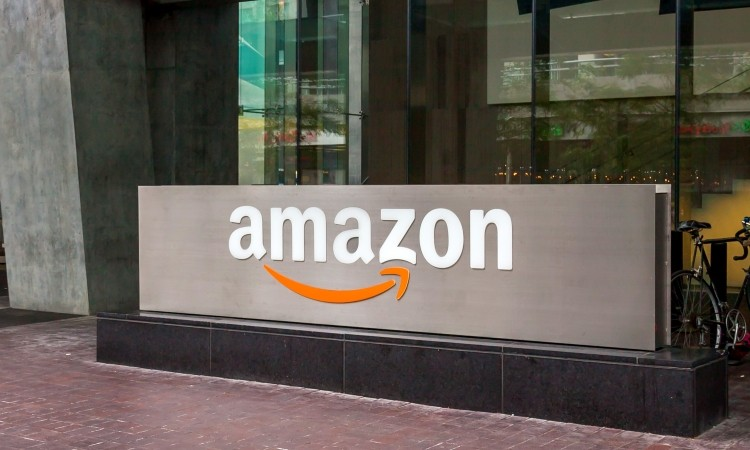 Amazon hits back at AAFA notorious markets submission with rare public rebuttal