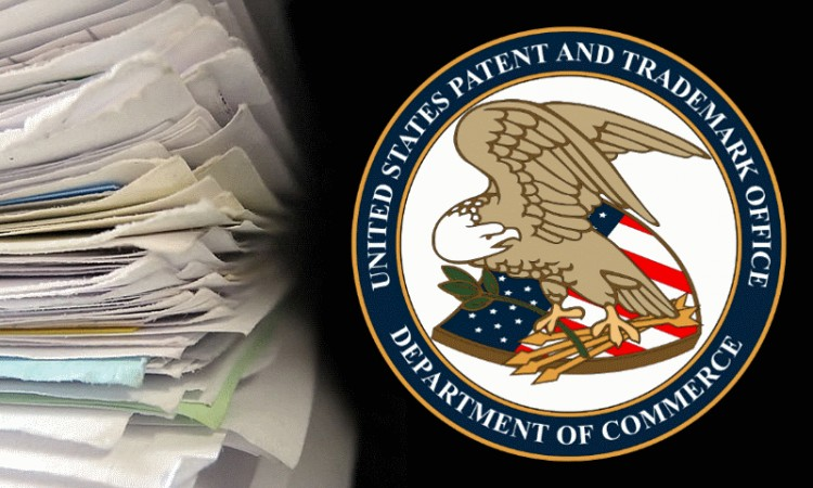 USPTO fee rises: registry bombarded with letters from graphic designers and small business owners