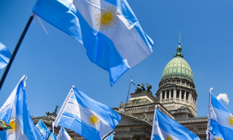 Eight counterfeit hotspots in Argentina that brand owners should be aware of