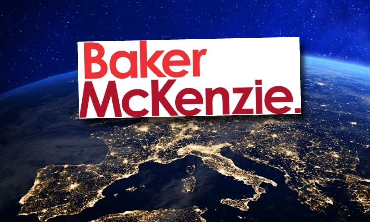 Baker McKenzie leads law firm brand index; cross-border focus highlighted