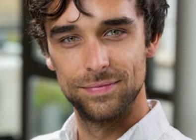 Vincent Manancourt